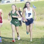 Area teams impress at 43rdannual Petoskey-hosted invite