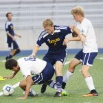 Petoskey blanks Gaylord, Northmen earn another Big North shutout win