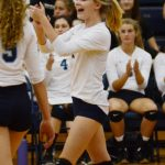 Petoskey too much for Alpena once again, sweep in three