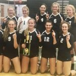 Petoskey captures Pinconning Invite, moves to 36 wins