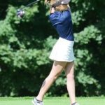 Petoskey golf earns top 10 state finish at D2 championships