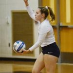 Petoskey ready to serve up districts after trip to Mt. Morris
