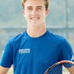 All-State tennis honors handed out to Petoskey players