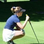 Area golfers pull in All-State honors from MIGCA
