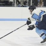 Northmen continue hot start on the ice with win at T. C. Central