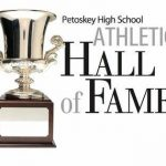 PHS Athletic Hall of Fame announces 2019 class