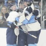 8 Northmen score goals in mercy win over Manistee