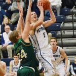 Northmen find a way late to pull out close win over TC West