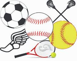 Spring Sports start Monday, March 11- You must have a current physical on file in the athletic office: Varsity baseball 3:30-5:30pm Aux gym, F/JV baseball 5-7pm Aux gym, Varsity softball 6:30-8:30pm Main gym, JV softball 5:30-7:30 Main gym, All girls soccer 3:30-5:30 Main gym, Lacrosse 7-9pm Aux gym, Boys golf 3:30 Coach Loe's room, All Track 3:30pm Gym foyer, Girls tennis 4-6pm @ Bay Tennis
