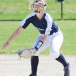 Veteran group returns to Petoskey softball team, ready to build off big second half