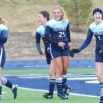 Petoskey keeps a good thing going with 8-0 win over Sault