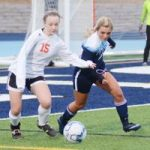 Petoskey notches third straight shutout in win over Elk Rapids