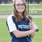 Petoskey keeps the bats cranking at tough Portland Invite