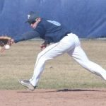 Northmen split over weekend against Rudyard, Grand Blanc