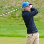 Petoskey golf invite moved to Boyne Highlands' Moor course
