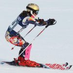 Petoskey Ski Team Practice Starts Dec 21st