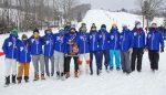 Boys Ski State Champs!!!!!!!