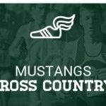 2017 Homestead Cross Country Season Is Underway…