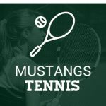 Girls & Boys Tennis – Fall Fitness and Conditioning