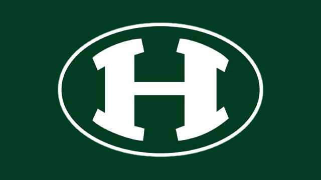 Homestead Athletic Boosters is STILL Looking for Parent Support!