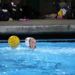 09-26-17 Girls Varsity at Mt View