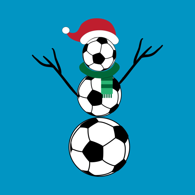 2017 Christmas Cup Information