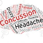 Concussion Testing Date for Spring Athletes – UPDATED 12/20/18