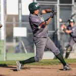 HHS Baseball on a Hot Streak