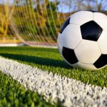 26th Annual Homestead Soccer Christmas Cup