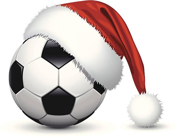 25th Annual Homestead Christmas Cup