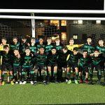 Homestead Boys Soccer Season is Here!