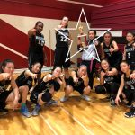Congratulations to our Varsity Girls Basketball Team