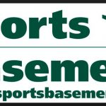 """Become a Sports Basement """"Basementeer"""" and Save 10-28%!!!"""