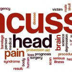 Spring Sports:  Mandatory Concussion Testing, Registration & Try-Out Information
