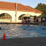 Boys Varsity Water Polo falls to Palo Alto 9 – 3