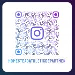 HHS Athletics Instagram Page
