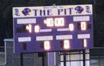 Girls Soccer Shut Out Columbia 4-0