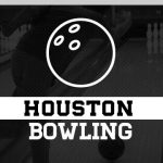 Bowling Finishes Season Strong