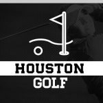 Boys & Girls Golf Open Season By Beating Cville