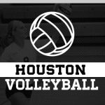 Volleyball Sweeps Bartlett On Road To District Championship Match