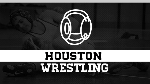 Wrestling Camp Dates Finalized