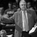 Meet Coach Leonard – Interview Sports 56