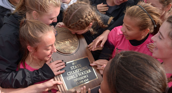 Championship Recap – Fall Sports Edition