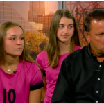 ABC24 Talks Houston Soccer's Defense Of National & State Championship