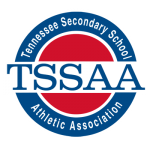TSSAA CANCELS ALL 2020 SPRING SPORTS