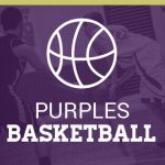 Purples top Barren County 70-44