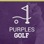 Purples Golf finish 4th at Barren Co Invitational