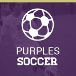 Boys Soccer finishes 1-2 in Purples Classic