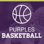 Lady Purples defeat Breckinridge County