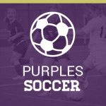 Lady Purples Soccer tops Henderson 2-1 with a late goal